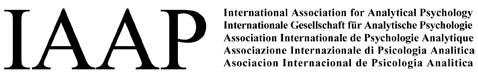 iaap logo